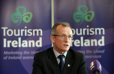 Tourism Ireland says 'the craic' alone isn't enough to win back British tourists