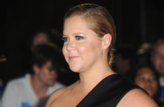 Amy Schumer told Jennifer Lawrence she would die alone after a recent break-up