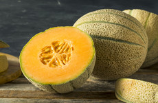 Three Australians die from contaminated melon