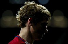 'Save your goals for another time,' Valverde tells Barca target Griezmann