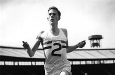 Sir Roger Bannister: The first man to run a mile in under four minutes passes away