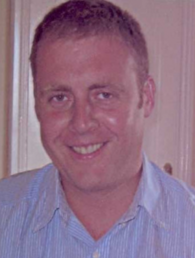 Man, 27, charged with 2013 murder of Garda Adrian Donohoe