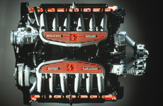 One litre or two: How big an engine do I really need in my car?