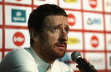 Bradley Wiggins and Team Sky accused of crossing 'ethical line' in drugs report