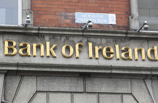 Bank of Ireland establishes €50 million storm relief fund for businesses and homeowners