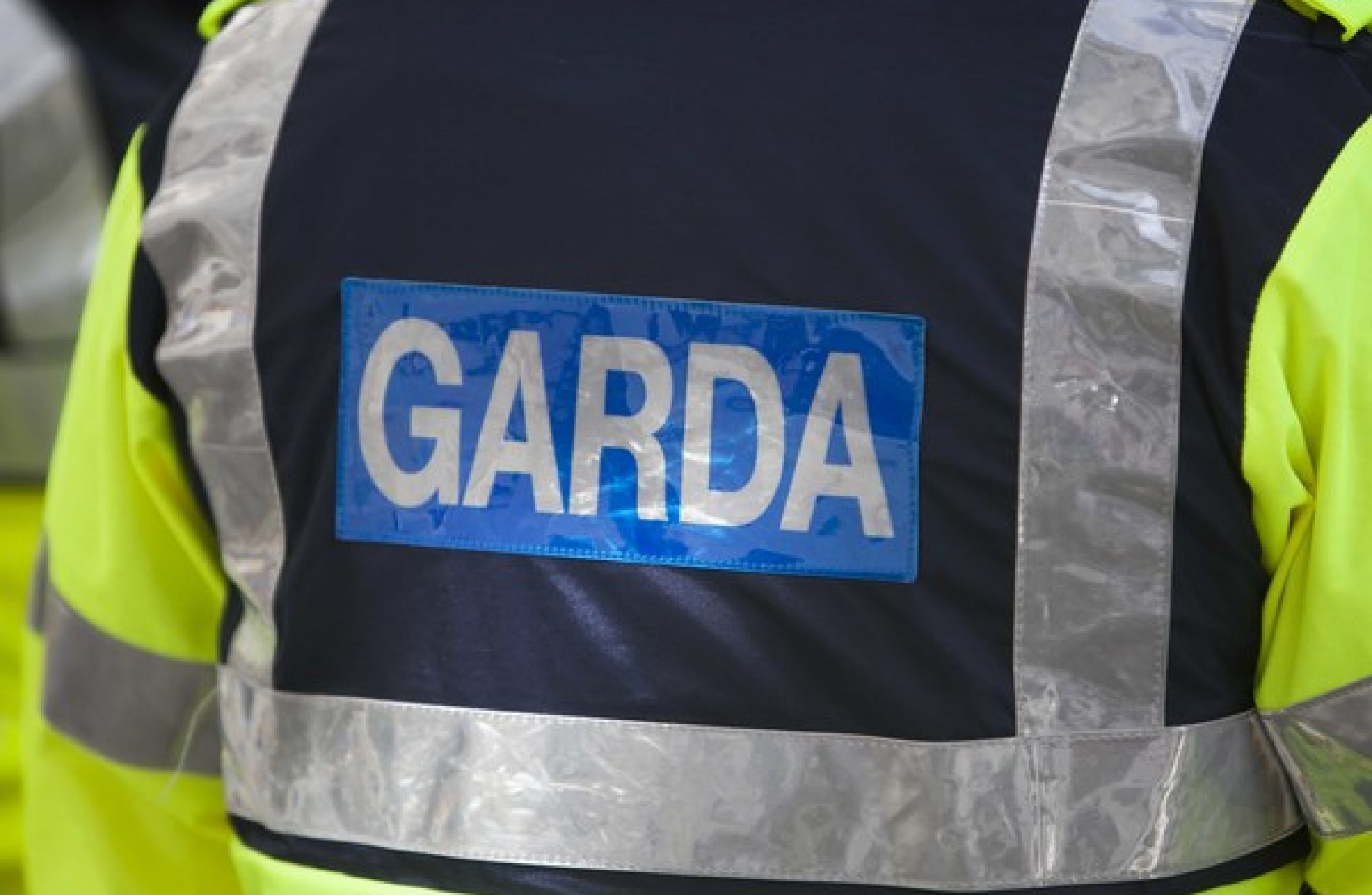 Man left with serious injuries following shooting in Dublin