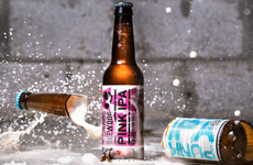 BrewDog's 'beer for equality' has everyone kicking off on Twitter