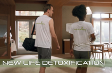 Scientology-linked group WILL move ahead with controversial 'drug treatment centre'