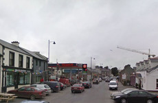 Gardaí appeal for witnesses after 12-year-old hospitalised following Galway hit and run