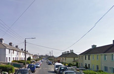 Gardaí investigating sudden death of man in his 70s at home in Waterford