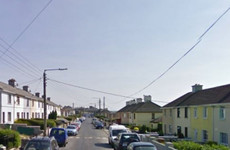 Man died after suspected carbon monoxide poisoning in Waterford