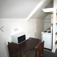 12 of the most depressing properties on the Dublin rental market this March