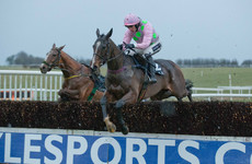 Willie Mullins' Vroum Vroum Mag retired ahead of Cheltenham Festival