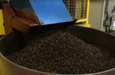 Made in Ireland: How Java Republic goes from bean to cup