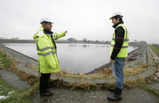 'We have a way to go': Irish Water says restrictions set to continue
