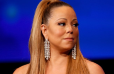 Mariah Carey says she couldn't give a damn about the Grammys...it's The Dredge