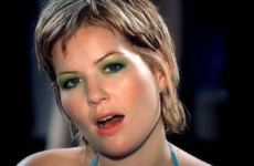 Here are just 6 reasons why every girl in the early noughties loved Dido