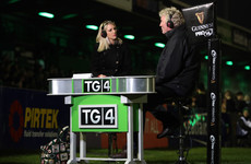 TG4 set to retain broadcasting rights for the Pro14 for next three seasons