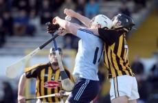 Allianz Hurling League round-up: Dubs hit Kilkenny for six... and still lose