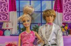 12 random facts you didn't know you wanted to know about Barbie