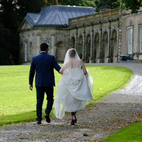 The UK's divorce from the EU is hurting Ireland's cross-border weddings trade