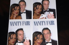 BJ Novak is emotionally torturing Office fans with this sweet tweet to Mindy Kaling
