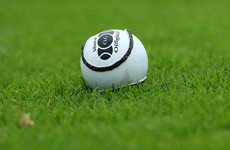 0-13 for Conor Drennan as Kilkenny CBS advance into All-Ireland schools hurling semi-final
