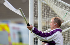 Cavan, Armagh and Carlow remain top as Offaly and Limerick record first league wins