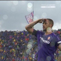 'Captain Forever': Fiorentina pay emotional tributes to late skipper Davide Astori