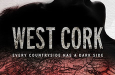 Here's why everyone's talking about new crime podcast West Cork