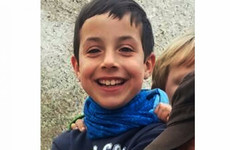 Missing 8-year-old boy found dead in boot of stepmother's car in Spain
