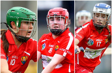 Dual players allegedly told they 'would never play for Cork again if they togged out for UCC'