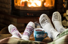 Extra week of fuel allowance to be paid this week to over 368,000 households after cold weather