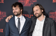 The creators of Stranger Things have responded to claims of on-set abuse