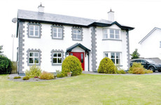 What can I get around Ireland for... €225,000 or less?