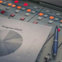 TV and radio stations warned using stopwatch can 'straitjacket' referendum debates