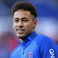 Neymar has a PSG future, says father