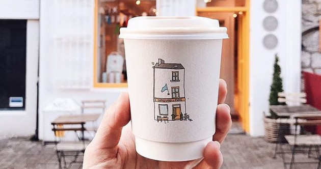 'Coffee shops are the new pubs': How coffee took over Ireland - and what's coming next