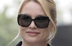 Mistrial declared in Nicollette Sheridan's Desperate Housewives case