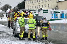 Siptu calls for remuneration for members who 'worked tirelessly' during Storm Emma