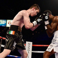 Young Monaghan sensation McKenna gets new fight after Mexican's paperwork debacle