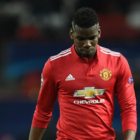 Roy Keane: 'Pogba is a big problem and if he can�t get in the starting 11 then you�re in trouble'