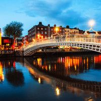Ireland ranks 14th happiest country in the world - ahead of the UK and the US