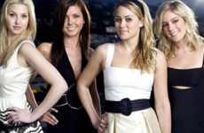 How well do you remember The Hills?