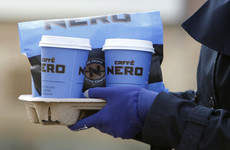 Caffé Nero plans to ramp up its Irish expansion after profits quadruple