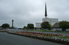 Gardaí investigate daylight sexual assault on grounds of Knock shrine