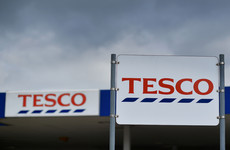 Tesco has quashed a payout for a worker accused of stealing cash from self-scan tills