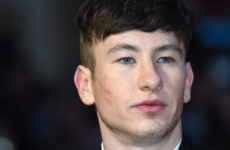 A Dublin café denied accusations that they refused Barry Keoghan a table on account of his tracksuit
