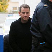 State does not accept Graham Dwyer's privacy was breached by use of mobile phone records in his trial