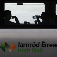 Bus transfers in operation between Limerick and Waterford due to flooding on train line